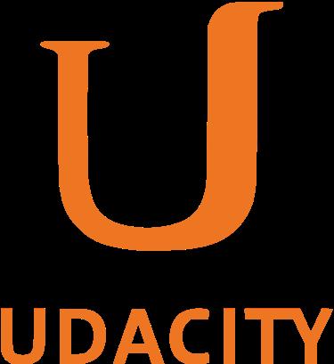 2000px-Udacity_Logo.svg